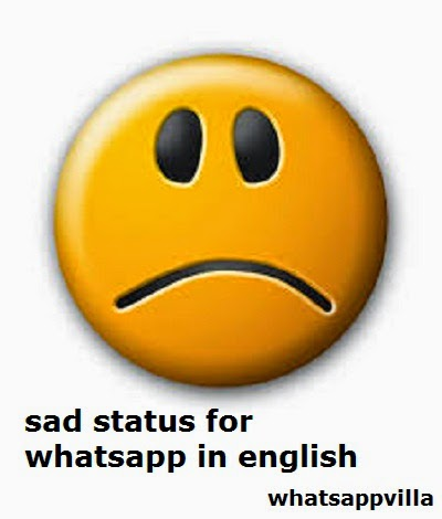 Sad Moment Status Sad Status For Whatsapp in