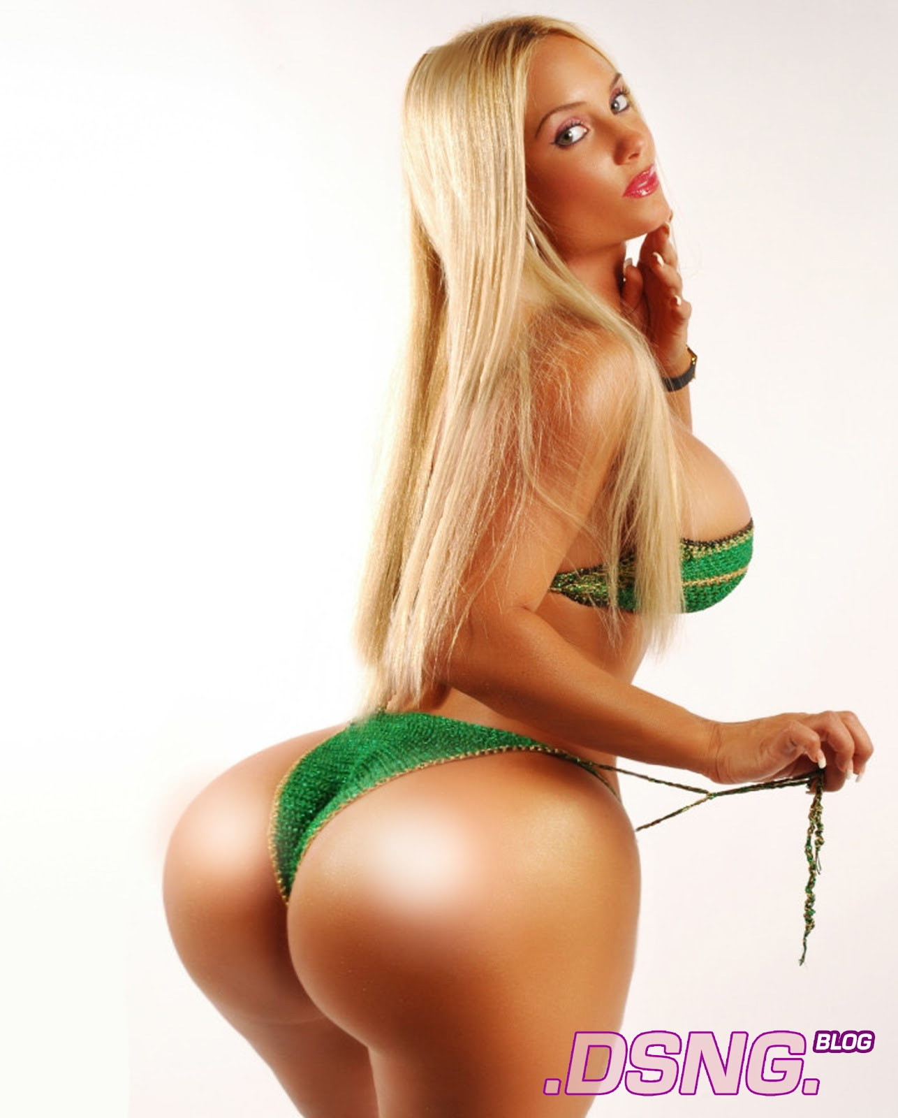 Video Below Features Pics Of Coco Austin And Other Curvy Culo Pawgs