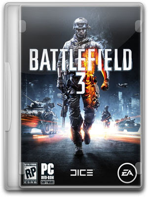 Download Battlefield 3