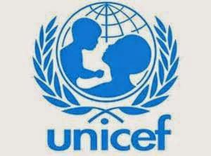 Rodelas Rumo ao Selo Unicef