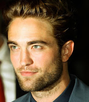 COSMOPOLIS US PREMIERE 08-2012
