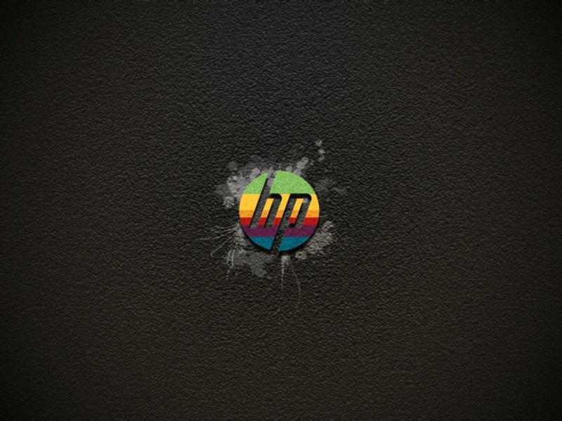 wallpaper hp. hp wallpapers. HP Wallpapers