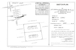 Lot For Sale Along Happy Valley Subdivision