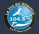 Radioactiva Radio San Pedro Sula Honduras