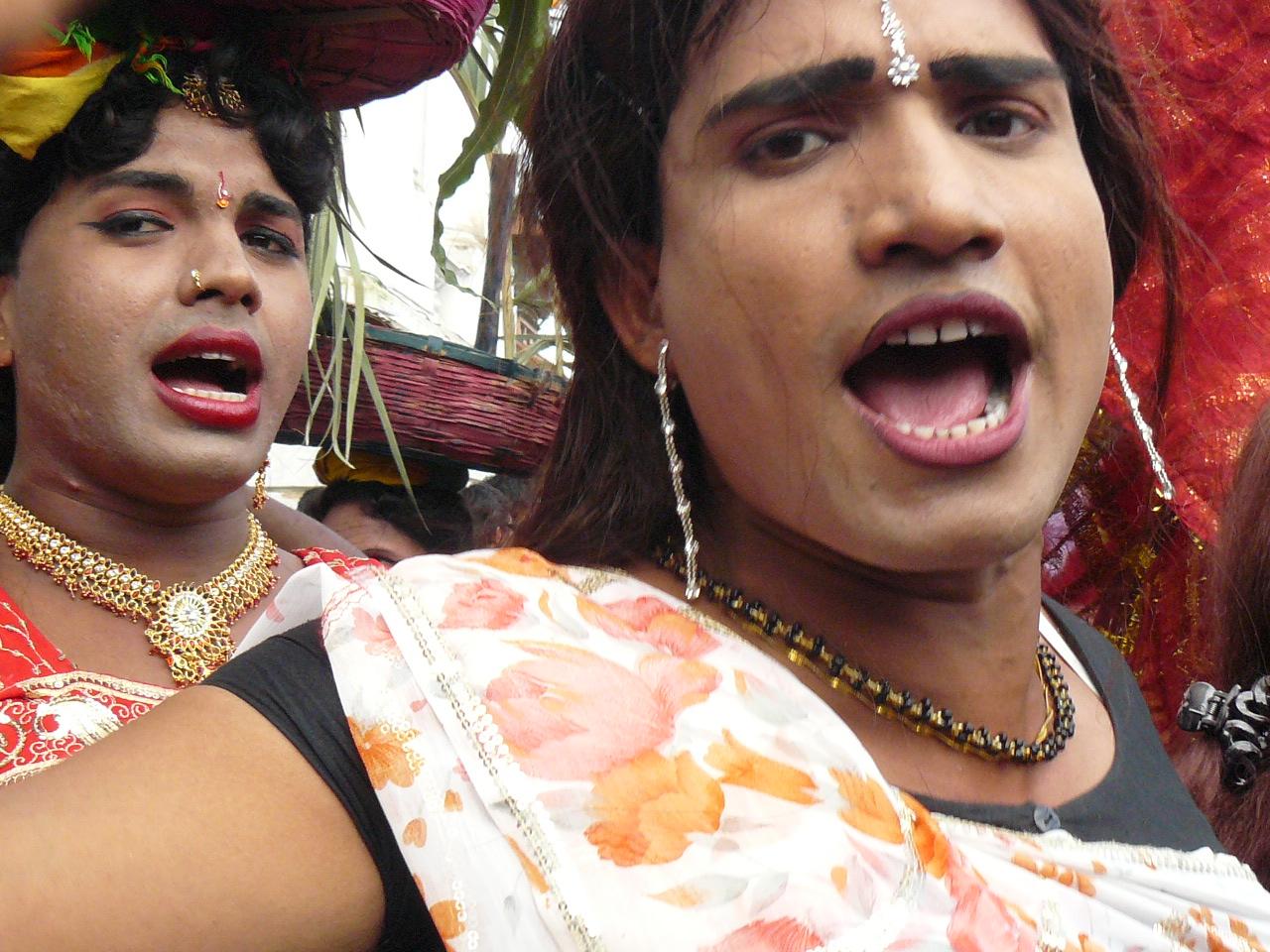 Секс в непале 32 фотография
