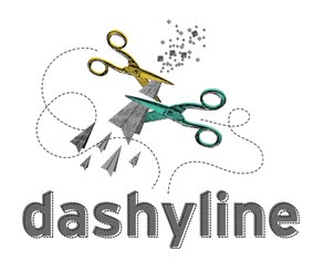 Dashyline