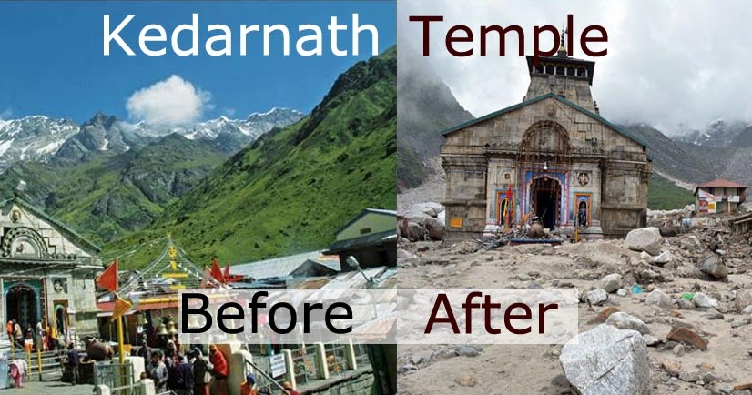 badrinath to kedarnath helicopter with Effects Of Cloudburst At Kedarnath On on Chardham Yatra From Chennai furthermore Post Amarnath Yatra By Helicopter Route also Keshar Bagh together with Rishikesh Kedarnath Badrinath Rishikesh moreover Amaltuku blogspot.