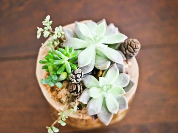 Flower Pot Decoration Designs Flower Pot Design