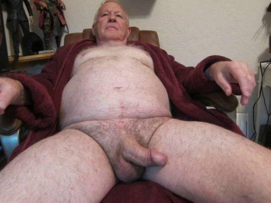 tolstie-golie-stariki