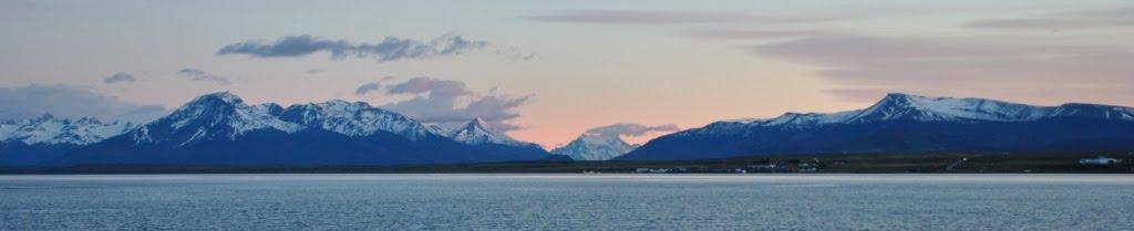 Terrenos Patagonia