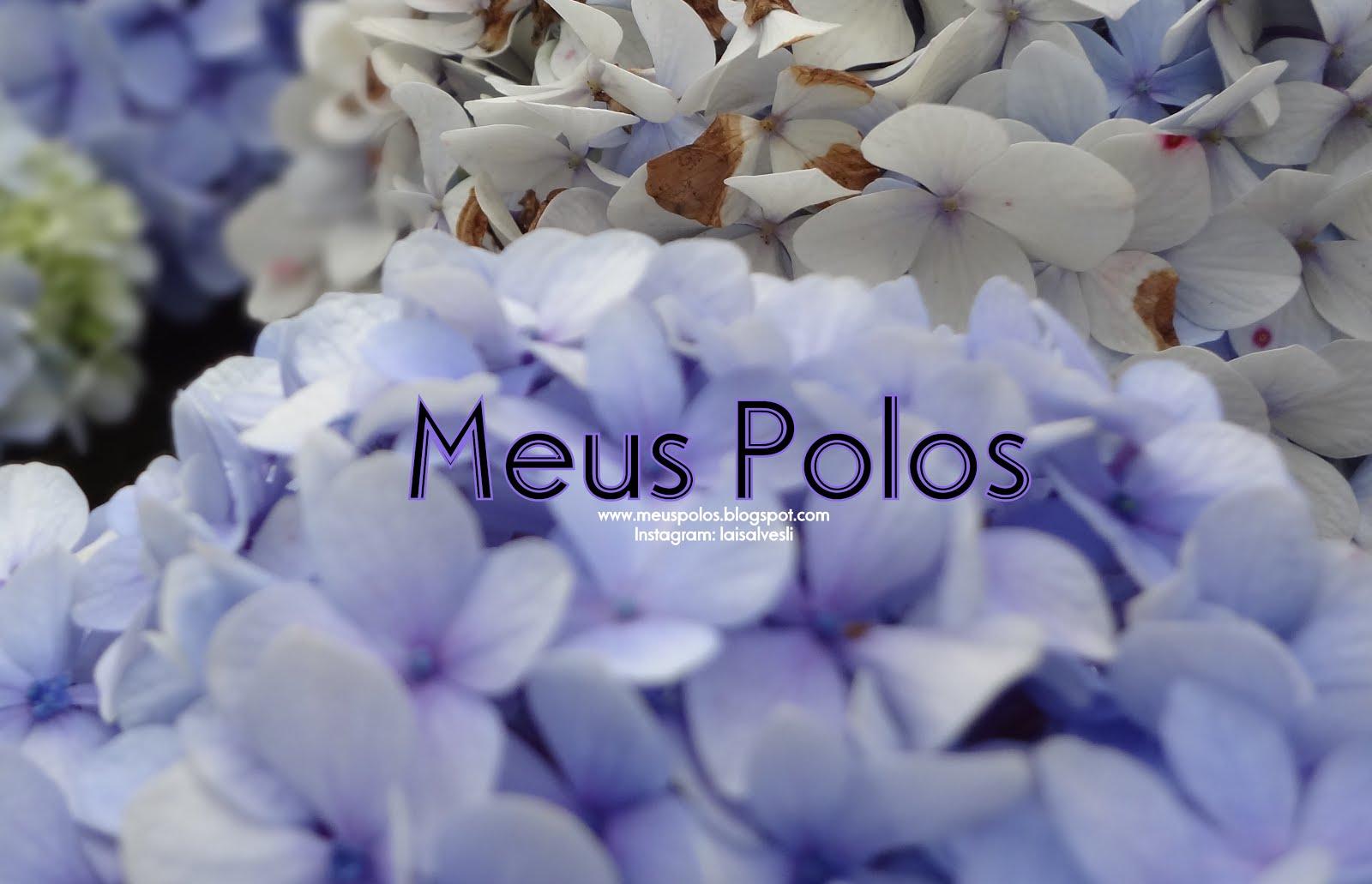 Meus Polos
