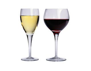 alcohol y numeros de calculo al prepararlo