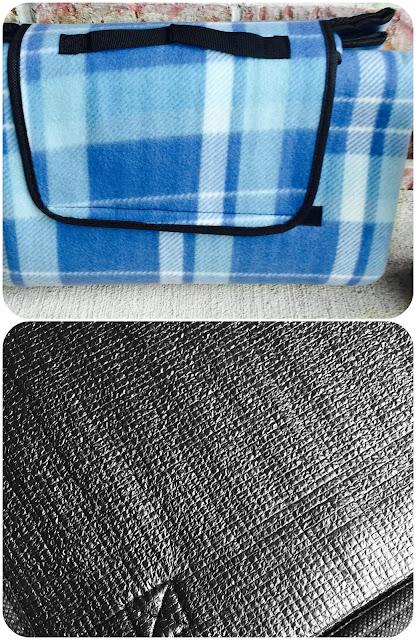 picnic-blanket