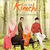 Cinta Teruna Kimchi : Sinopsis,Pelakon,Lagu OST