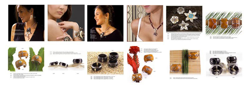 jewelry brochure samples - 101greatbrochures