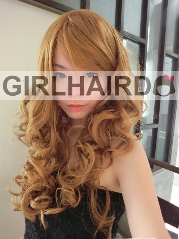 http://2.bp.blogspot.com/-XYZKtTg_E2Q/UwY8R4iDlBI/AAAAAAAARgA/sw8li4vOfMo/s1600/CIMG0082+girlhairdo+wig.JPG