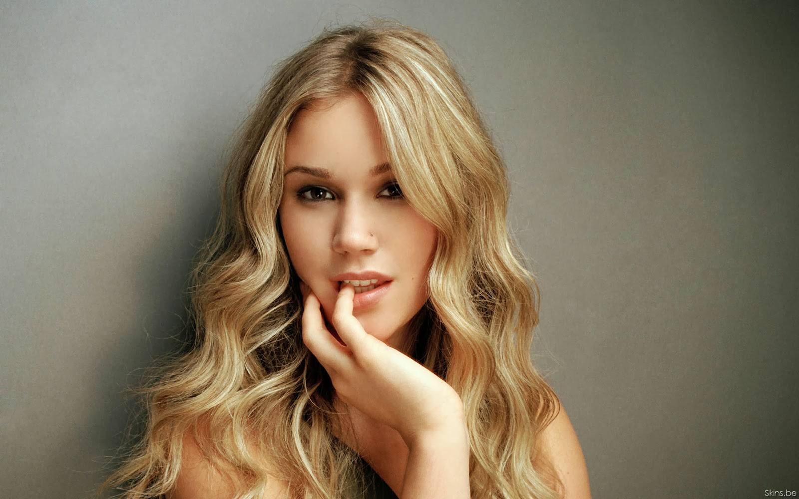 Rachel Bilson 2013 Hair joss stone - Celeb Ima...