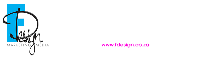 Fdesign - Home of design and print