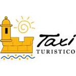 Puerto Rico Tourist Taxi