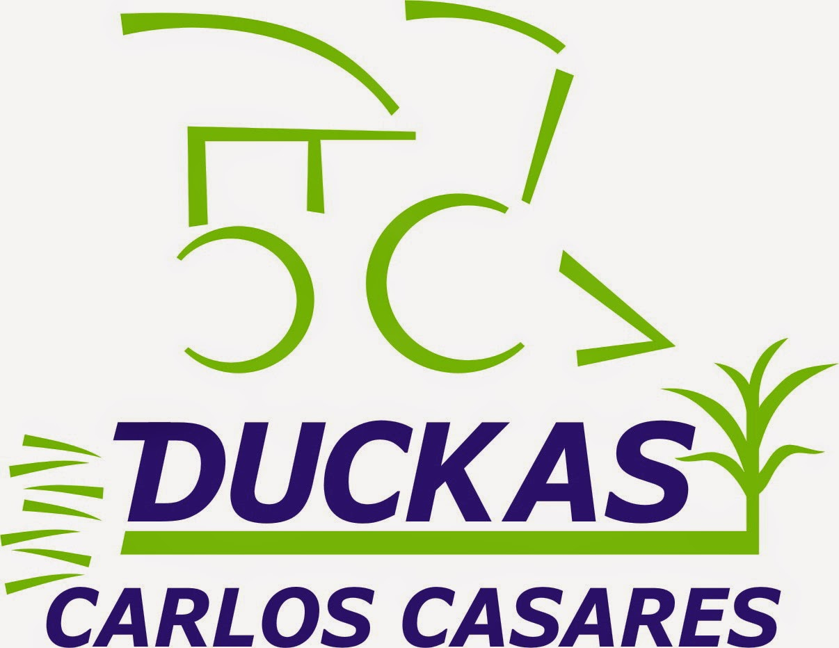 Duckas