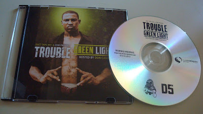 Trouble-Green_Light-(Bootleg)-2011-CR