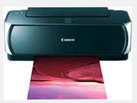 Canon Ip2580 Printer Driver Download