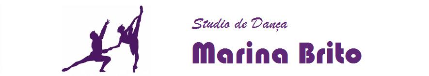 Studio de Dança Marina Brito