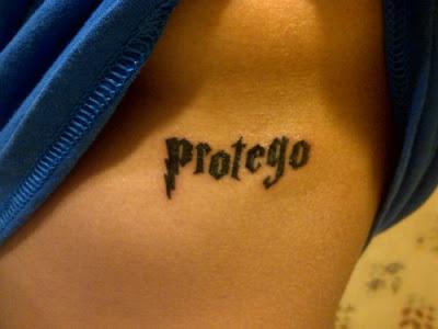 Best Friend Tattoos for Girls
