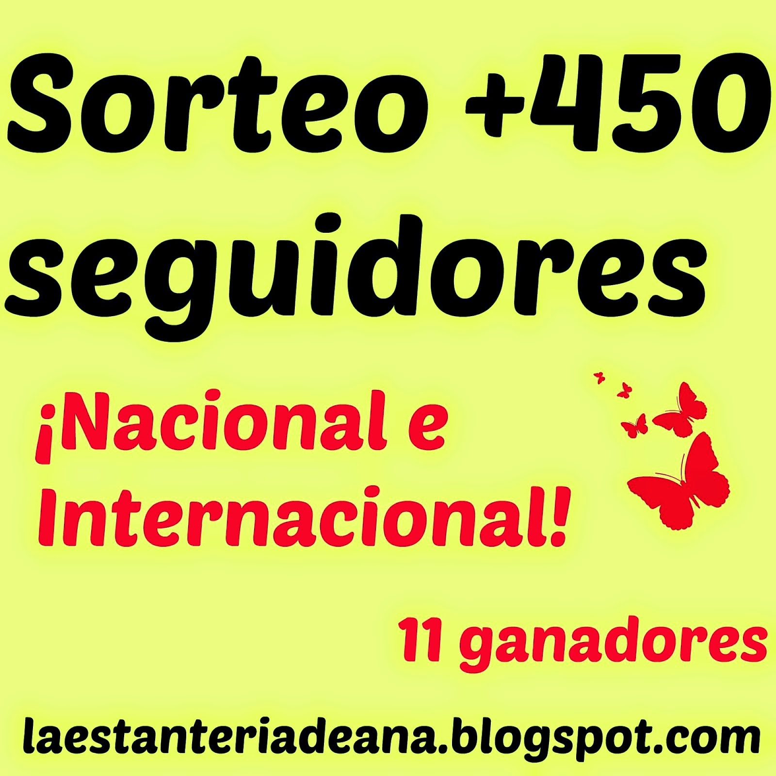 PARTICIPANDO EN... (4)