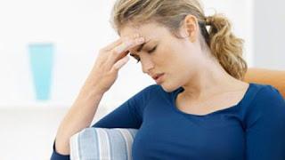 biến chứng nguy hiểm của bệnh viêm đại tràng
