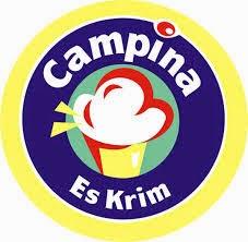 LOWONGAN KERJA PT. CAMPINA ICE CREAM INDUSTRY APRIL 2015