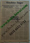 Harian berita KR era 1947