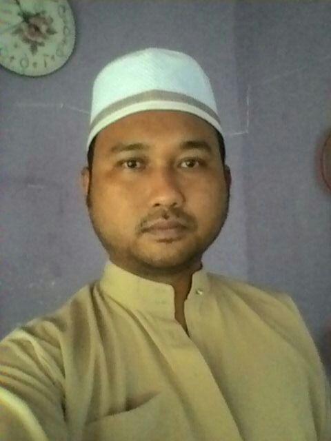 Shazry 017- 4034940 (Perawat lelaki & wanita disediakan)