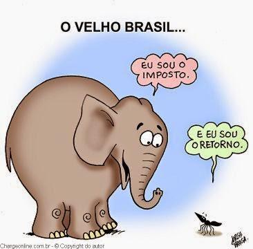 www.cartacapital.com.br/blogs/outras-palavras/um-mito-e-algumas-verdades-sobre-os-tributos-no-brasil-5576.html