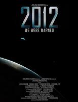 Film Terbaru 2012