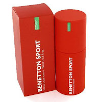 benetton sport woman - cherylaghnishop