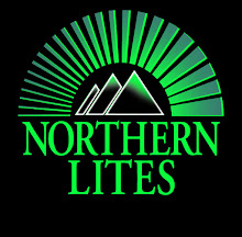 Northern Lites