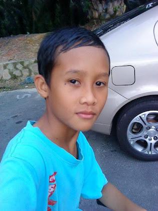 adikku UDIN :)