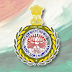Haryana Police Recruitment 2013 www.hprbonline.in 8609 Constable Posts Online Application form 2013