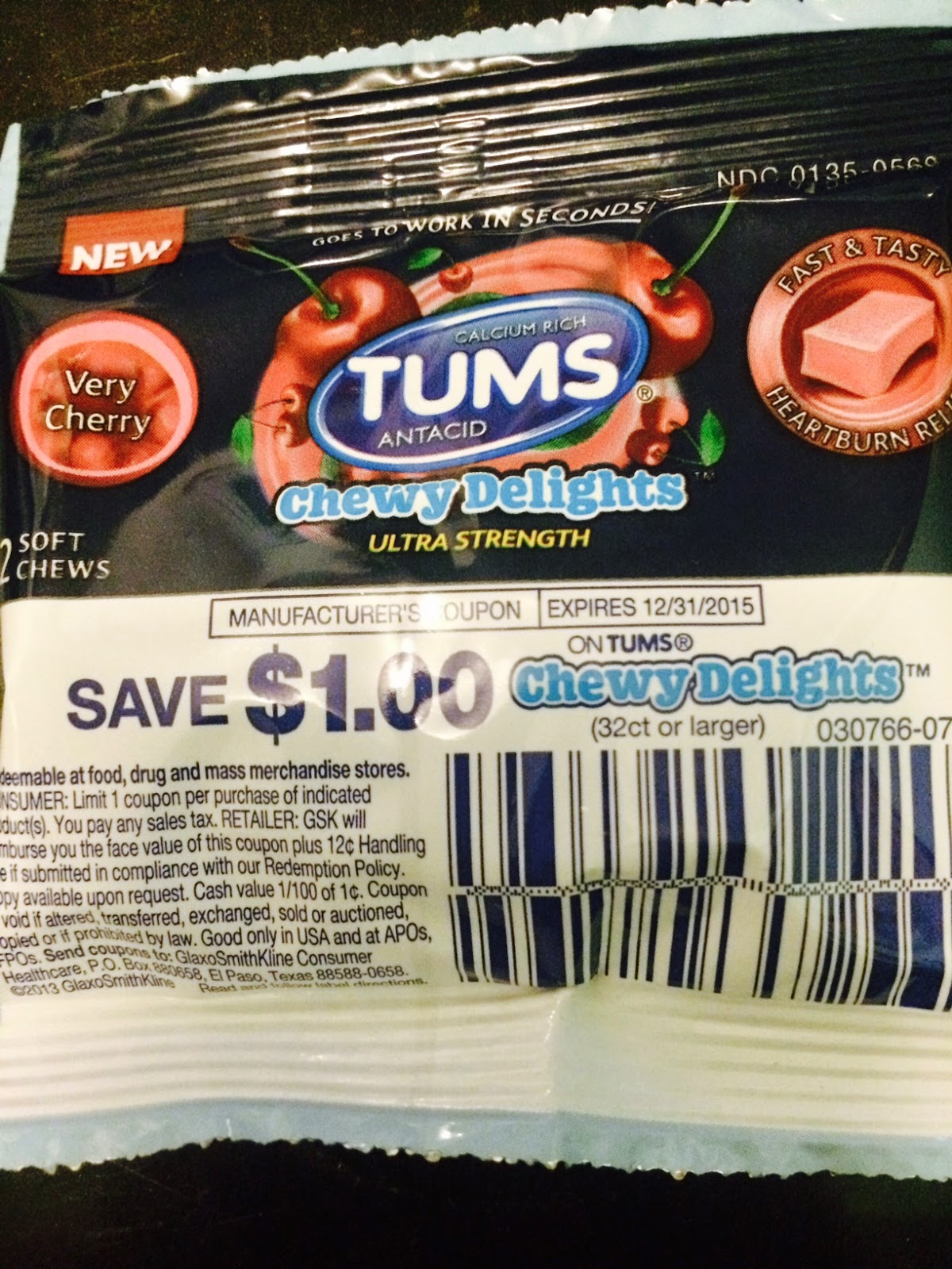 Shopmissa coupon code