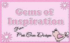 Fabulous Inspiration Blog