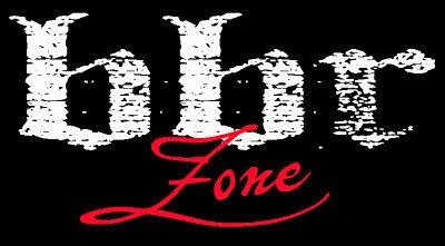 bbr zone