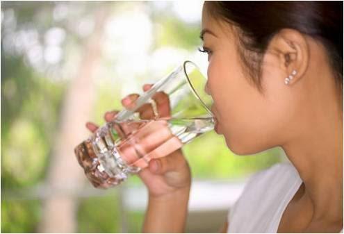 Видеотрансляция «Система очистки воды eSpring» 6 сентября 2014