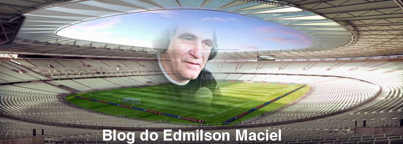 Blog do Edmilson Maciel