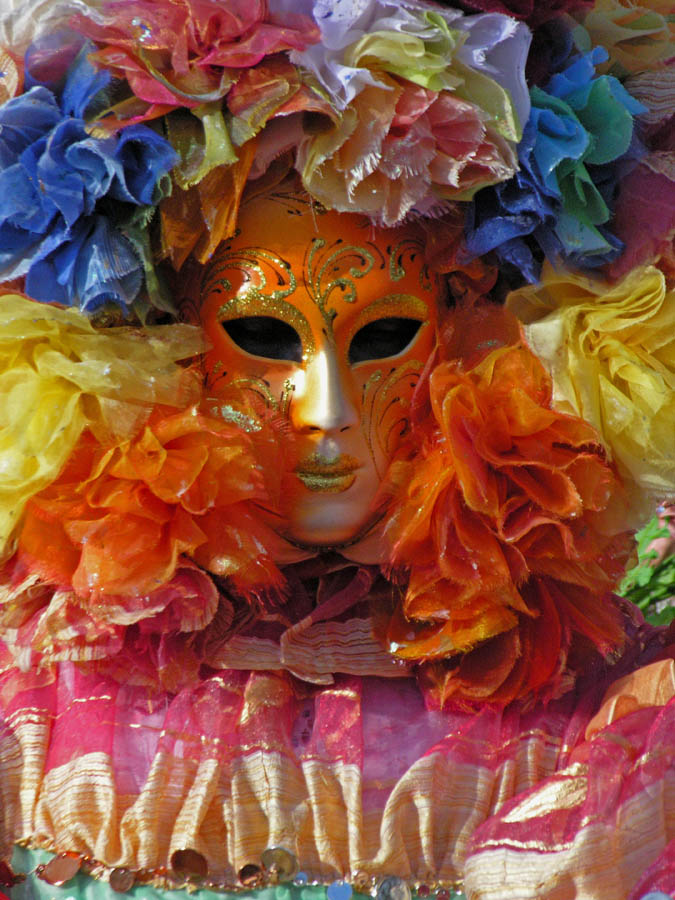 free hd wallpaper carnival wallpapers desktop background hd