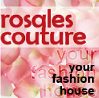 ROSALES COUTURE