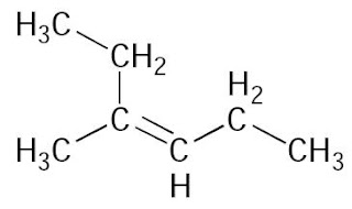3-metil-3-heksena