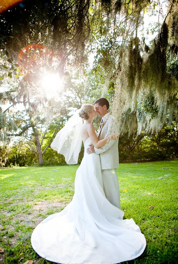 A Lowcountry wedding blogs showcasing daily Charleston weddings, Myrtle Beach weddings and Hilton Head weddings and featuring Hilton head wedding venue honey horn plantation, lowcountry wedding venues, Charleston wedding blogs, Hilton Head wedding blogs and Myrtle Beach wedding blogs