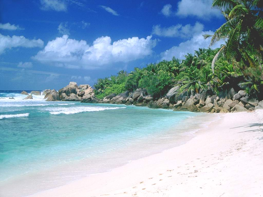 http://2.bp.blogspot.com/-XYshf_Lj-3U/T6ehLF52e9I/AAAAAAAABXA/UMtAyqs-Tzg/s1600/Beautifull+Goa+Beach+Wallpaper.jpg