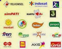 provider GSM